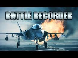 Use the BF2 Battle Recorder feature to record and play back your gaming rounds.