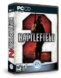Battlefield 2 PC version