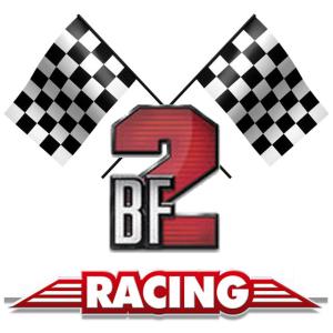 BF2 Racing MOD from stickman