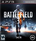 Battlefield 3 for Play Station 3