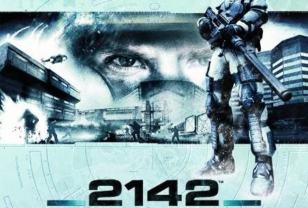 Battlefield 2142 Deluxe Edition [Instant...
