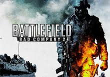 Battlefield Bad Company PC